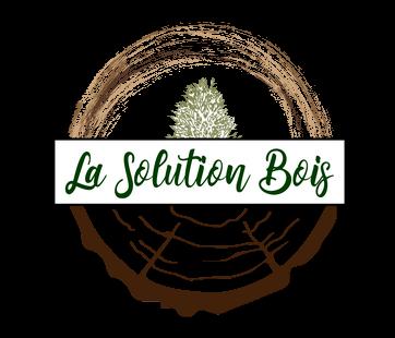 La Solution Bois